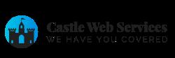 Castle Web Services